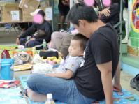 20111001_18.jpg