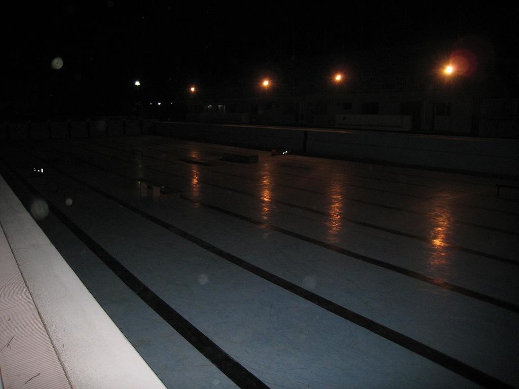 pool 029