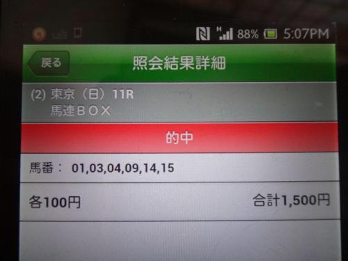 DSC08396_convert_20141103213306.jpg