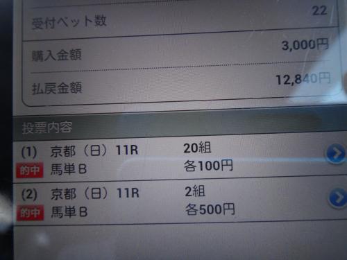 DSC08647_convert_20141116193205.jpg