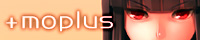 +moplus