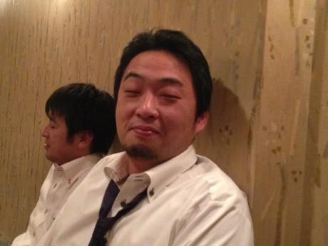 shiori (2)