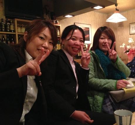 shiori (4)