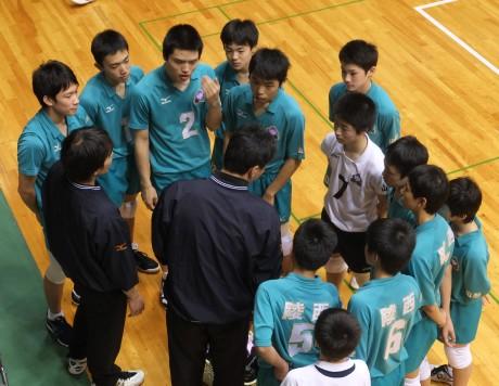 山本杯2014 (2)