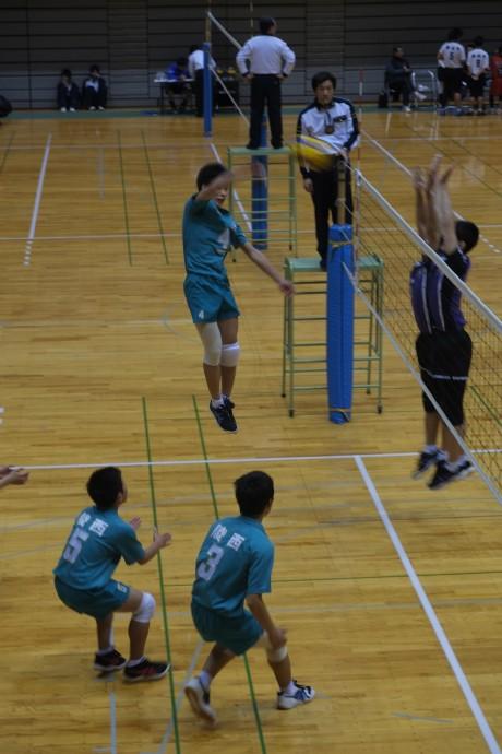 山本杯2014 (3)