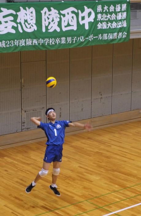 山本杯2014 (4)