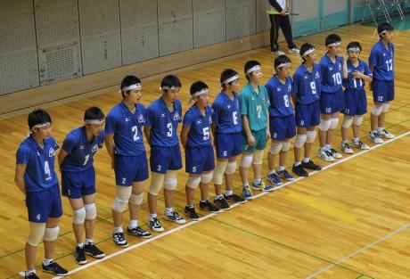山本杯2014 (5)