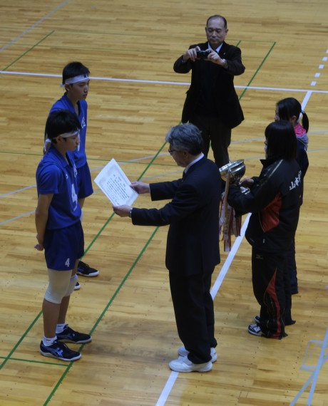 山本杯2014 (6)