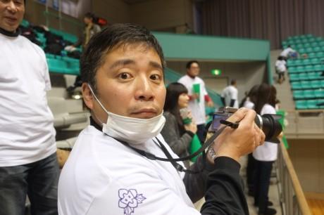 山本杯2014 (7)