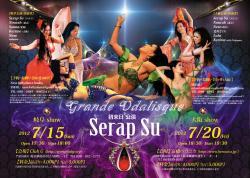 serap_convert_20120531162604.jpg