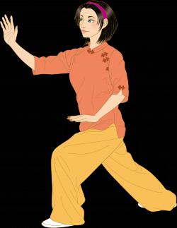 taikyokuken_pose01_convert_20120302105750.png