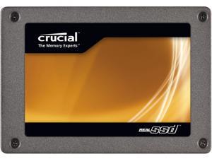 RealSSD C300 CTFDDAC064MAG-1G1