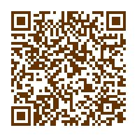 optatio_ouen_site_196.jpg