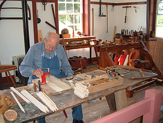 Shakertown_Craftsman_Boxes_2005-05-27.jpg