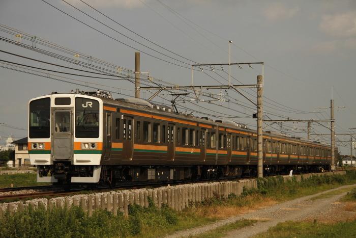 130702-回9769M_ISO200,1/2000,F6.3,WB日陰,56mm