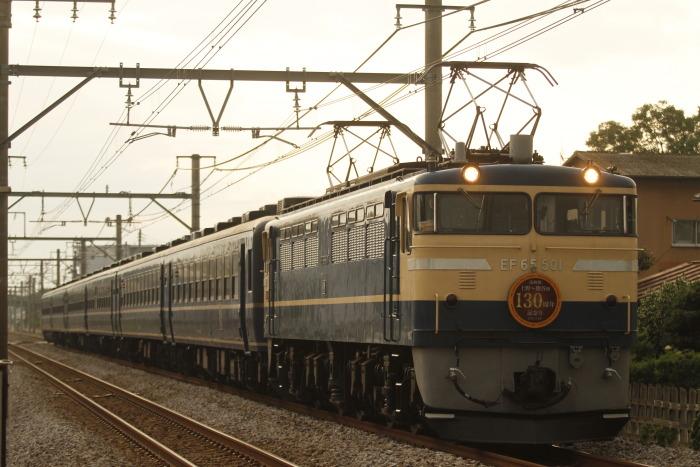 130728-9736レ_ISO400,1/2000,F2.8,WB日陰,78mm