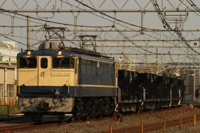 130807-配8937レ_ISO200,1/1600,F5.6,WB日陰,150mm
