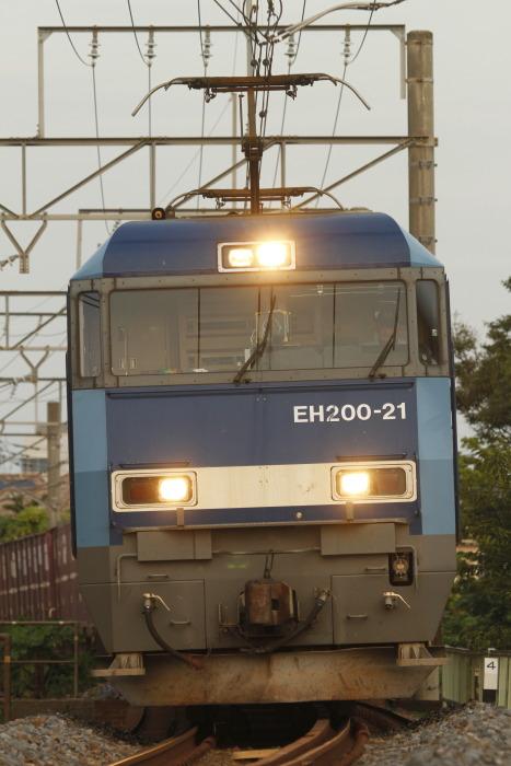 130817-2091レ_ISO200,1/100,F6.3,WB日陰,250mm