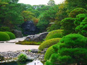足立庭園2