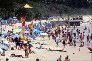 OGCオーストラリア留学サポートデスク - Australiaday02