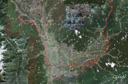 2011-09-24-1.jpg