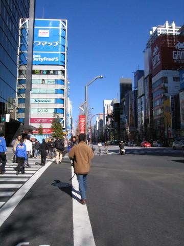 20110116_002_1.jpg