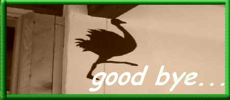 good bye14