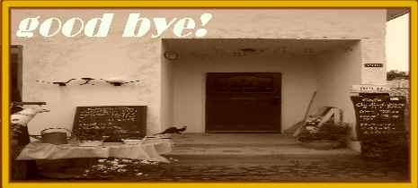 good-bye17.jpg