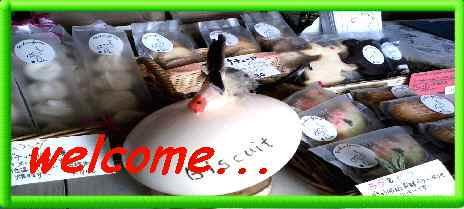 welcomever13.jpg