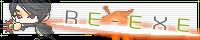 RE-EXE・メイプルデータベース