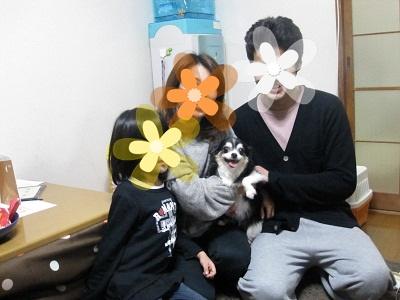 メロディお見合い3-01