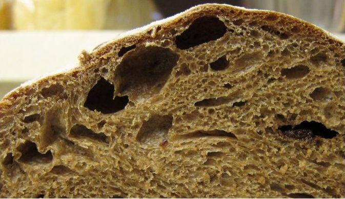 1221_2010choco_bread.jpg
