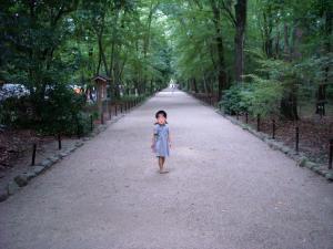 20100811.jpg