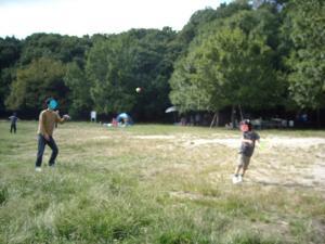 20101011-5.jpg