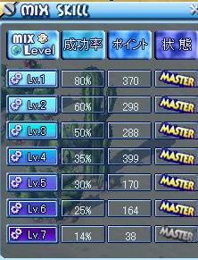 MixMaster_25_20110513220429.jpg