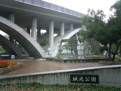 ShirokitaPark0610-01.jpg
