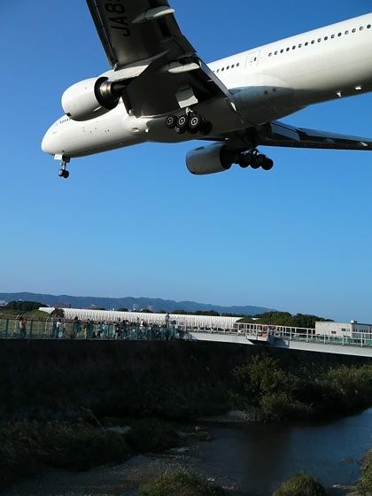 airplanewatchDCIM0570.jpg