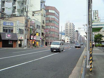 amidaikesuzi_0541.jpg