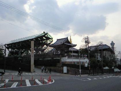 ausaka11.jpg