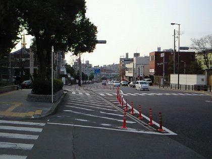 ausaka12.jpg