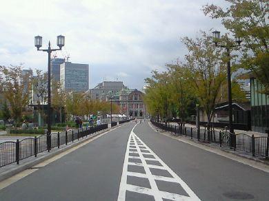 chuokokaido2-01.jpg
