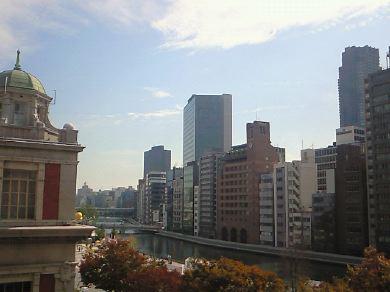 chuokokaido2-34.jpg