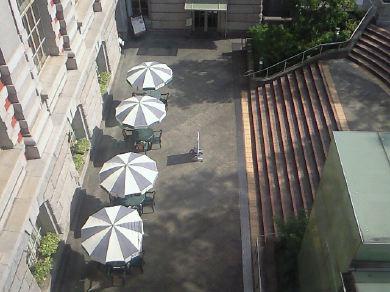 chuokokaido2-37.jpg