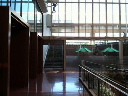 daimarushinsaibashiDCIM0270.jpg