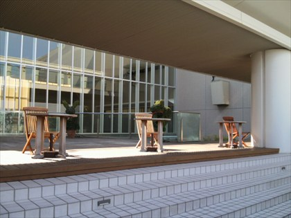 daimarushinsaibashiDCIM0281.jpg