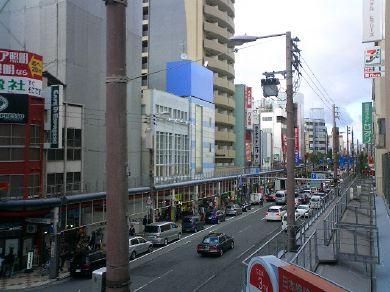 denden-town071025-07.jpg