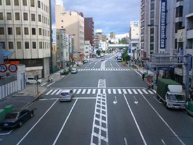 denden-town071025-11.jpg