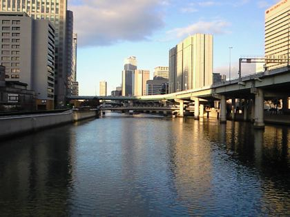 dojimagawa02.jpg