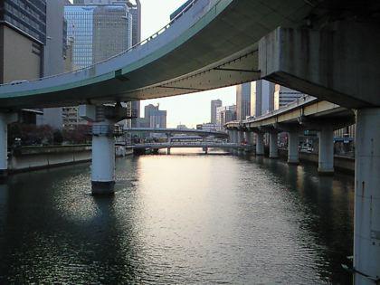 dojimagawa12.jpg
