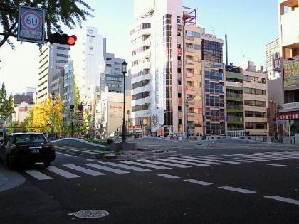 dotonboribashi01.jpg